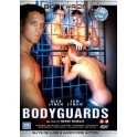 DVD Bodyguards