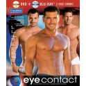 Blu Ray TitanMen Eye Contact