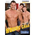 DVD House Call