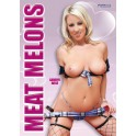 DVD Meat Melons