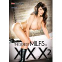 DVD The Sexiest MILFs in XXX 2