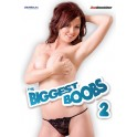 DVD The Biggest Boobs 2