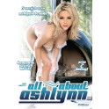 DVD All About Ashlynn