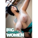 DVD Big Beatiful Women