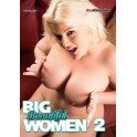 DVD Big Beatiful Women 2